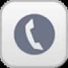 Take service calls